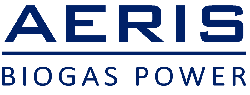 OPhi Aeris logo
