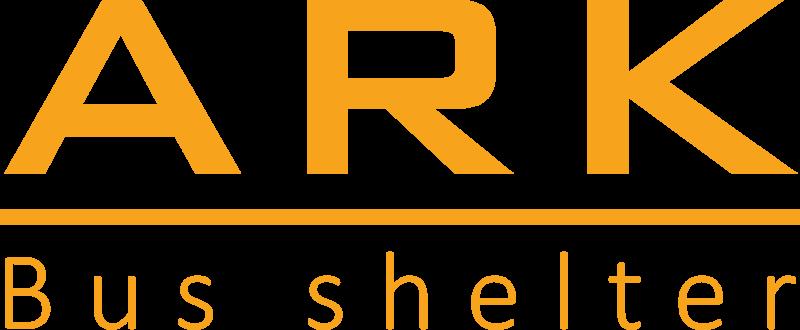 OPhi Ark logo